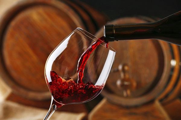 ქართული ღვინო ჩინეთის 4 ქალაქში წარადგინეს